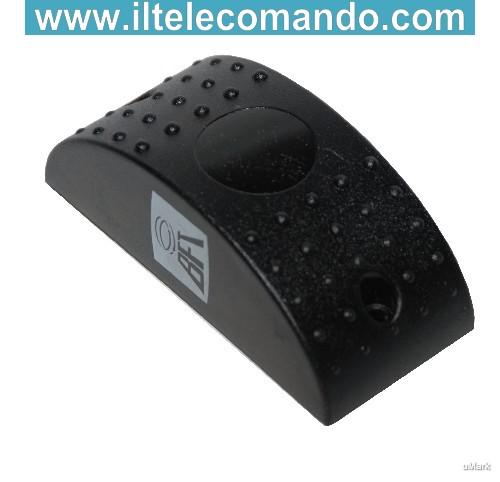 Schema Collegamento Fotocellule Bft : Prodotti in vendita ricambi fotocellule