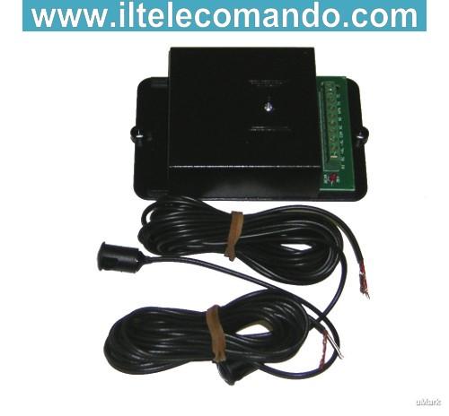 Prodotti in vendita accessori porte automatiche - Porta automatica prezzo ...