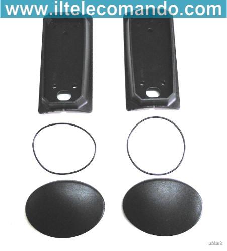 Prodotti in vendita ricambi fotocellule for Fotocellule bft 130