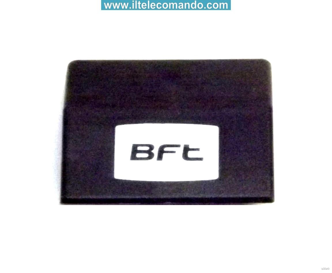Schema Elettrico Bft Oro : Bft : ilt automazione e sicurezza
