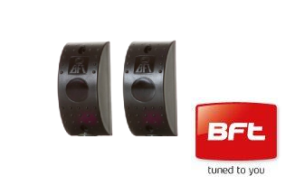 Prodotti in vendita fotocellule for Fotocellule bft 130