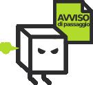 landing_avviso.png